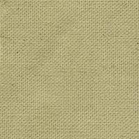 Cat. 3 - Fabric - Griff - T392