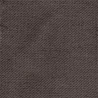 Cat. 3 - Fabric - Griff - T393