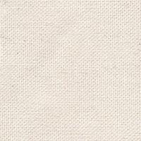 Cat. 3 - Fabric - Griff - T394