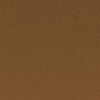 GF15 - Bronze Embossed Wood