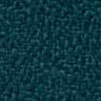 Tessuto - Bowen - 7030.13