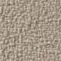 Tessuto - Bowen - 7030.37