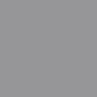 341 - Cenere