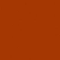 335 - Tangeri