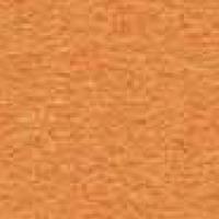 Tessuto - Divina 3 - 444