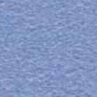 Tessuto - Divina 3 - 676