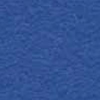 Tessuto - Divina 3 - 782