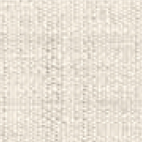 Fabric - Maple - 222