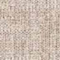 Fabric - Maple - 332