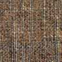 Fabric - Maple - 392