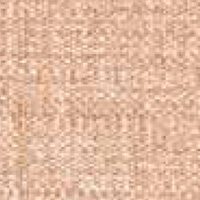 Fabric - Maple - 542
