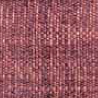 Fabric - Maple - 662