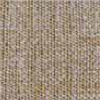 Fabric - Maple - 832