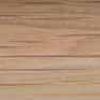 Wood - Natural Oak - RO 02