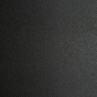 GFM69 - Graphite Embossed