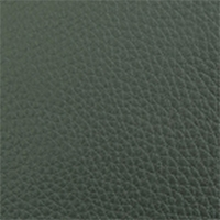 Leather - Nobile - 3061