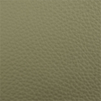Leather - Nobile - 3060