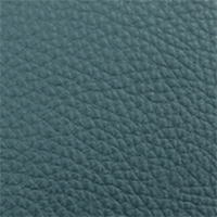 Leather - Nobile - 3059