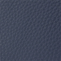 Leather - Nobile - 3057