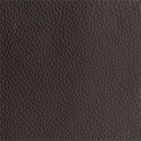 Leather - Royal - 2362 - cloudy effect