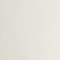 Leather - Royal - 2359 - cloudy effect