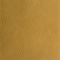 Leather - Royal - 2355 - cloudy effect