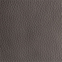 Leather - Royal - 2354 - cloudy effect