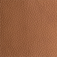 Leather - Royal - 2353 - cloudy effect