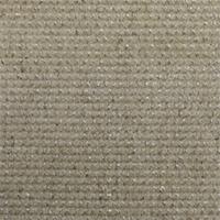 Fabric - Milano Fabrics cat. G - L1534-AVO-COL02