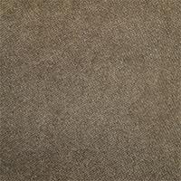Fabric - Milano Fabrics cat. G - L1552-EGI-COL15