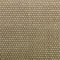Fabric - Milano Fabrics cat. G - L1534-AVO-COL04