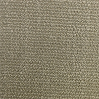 Fabric - Milano Fabrics cat. G - L1634-SER-COL02