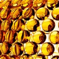 Caboche - Gold