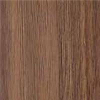 Veneered wood - Canaletto walnut