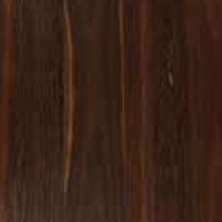 Veneered wood - Thermo-treated oak