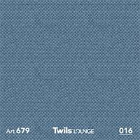 Tessuto cat. D Art. 679 - 016