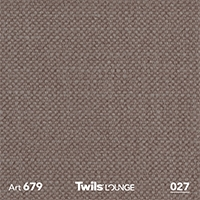 Tessuto cat. D Art. 679 - 027