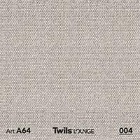 Tessuto cat. Must Art. A64 - 004