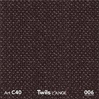 Fabric cat. Must Art. C40 - 006
