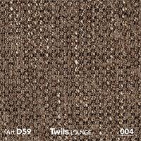 Fabric cat. Must Art. D59 - 004