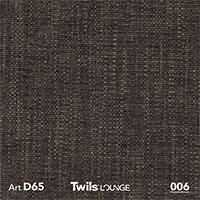 Fabric cat. Must Art. D65 - 006