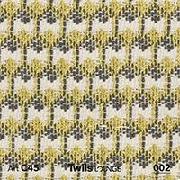 Tessuto cat. K Art. C45 - 002