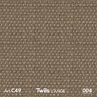 Tessuto cat. K Art. C49 - 004