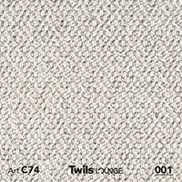 Tessuto cat. K Art. C74 - 001