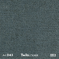 Tessuto cat. K Art. D43 - 003