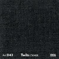 Fabric cat. K Art. D43 - 006