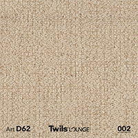 Fabric cat. K Art. D62 - 002