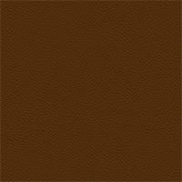 Leather - 982 Cognac