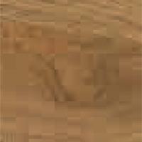 Oak Alaska Sandblasted