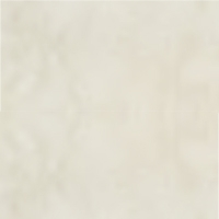 Matt Ceramic - White Oxide 030